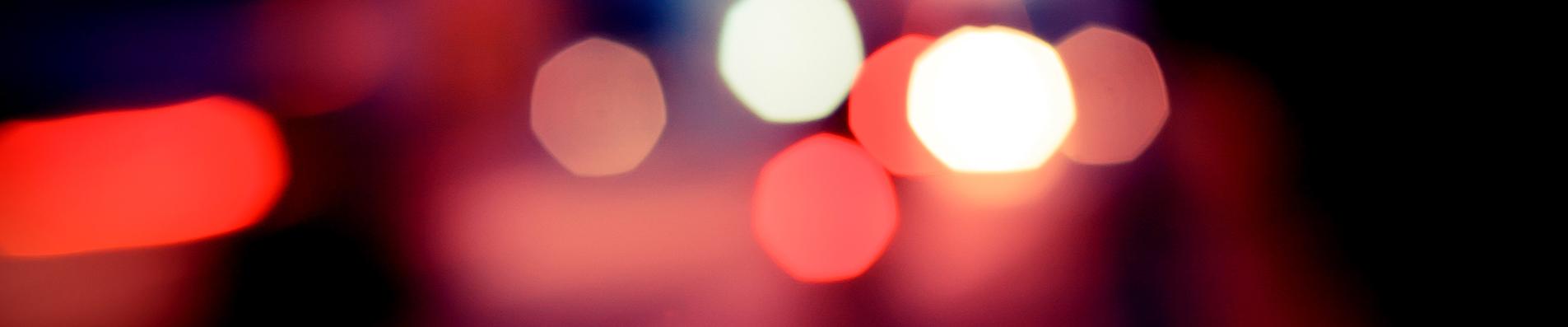 lichtpunkte_rot